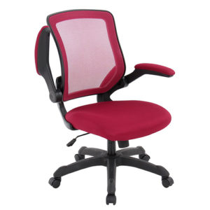 s_chair1